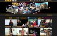 $12.83 - FakeHub Discount