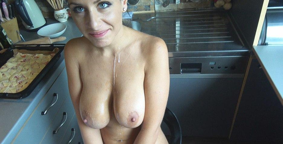 best wife swap porn