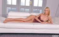 $10.00 - Hot Legs and Feet Discount