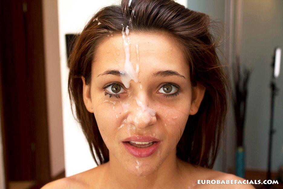 $12.50 - Euro Babe Facials Discount