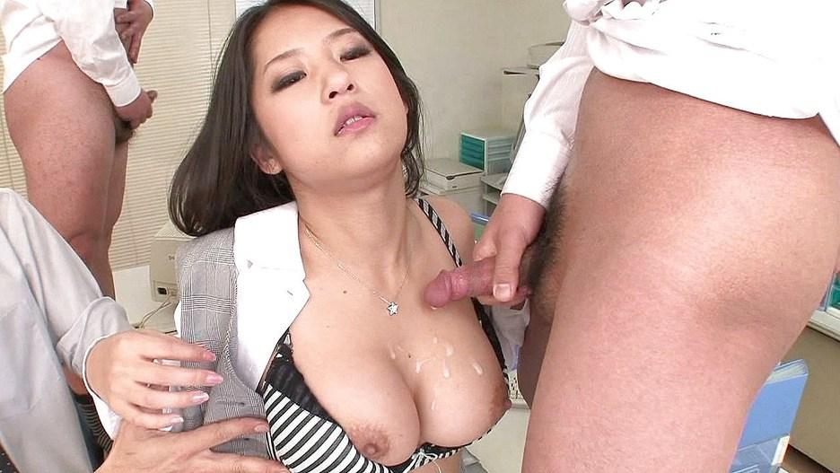 $19.95 - Bang Japan Discount
